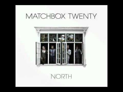 Matchbox Twenty - How Long