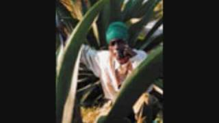 Watch Sizzla Love You More video