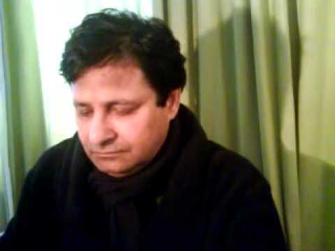 Chaandi Ki Deewar Na Tori Pyaar Bhara Dil Tor Diya  چاندی کی دیوار نہ توڑی پیار بھرا دل توڑ دیا video