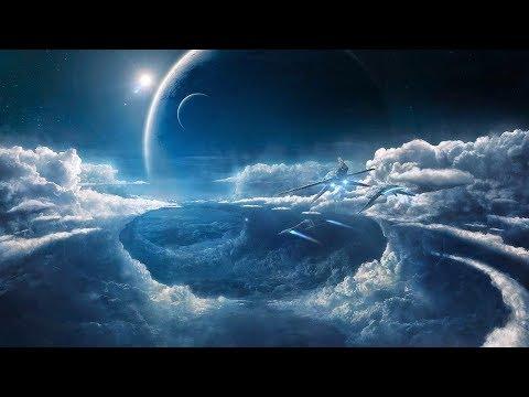 Naron - Imagination [1 Hour]