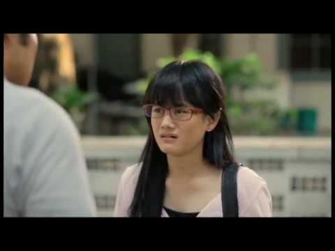 Trailer Ayah Mengapa Aku Berbeda video