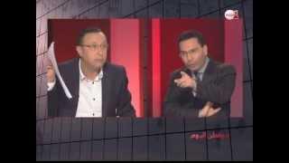 mouatine alyaoum مواطن اليوم: أسباب وخلفيات الإضراب العام