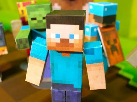 paper-minecraft-and-more-app-all-knight-13.html