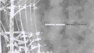 Watch Breaking Pangaea The Truth video