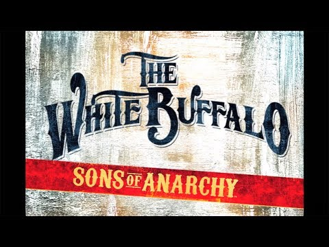 The White Buffalo - Oh Darlin What Have I Done
