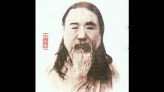 Tham Thiền Phổ Thuyết - Thiền Sư Lai Quả - Quyển Thượng