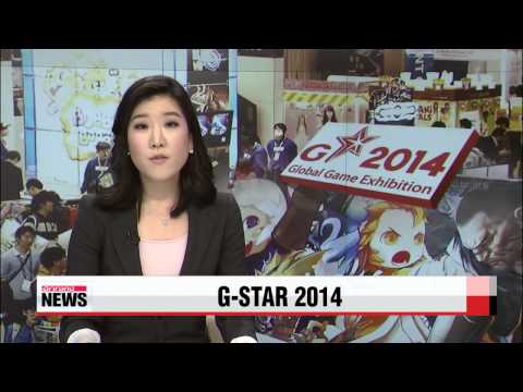 ARIRANG NEWS 20:00 first lady's trip to Pyongyang approved, timing to be discussed...