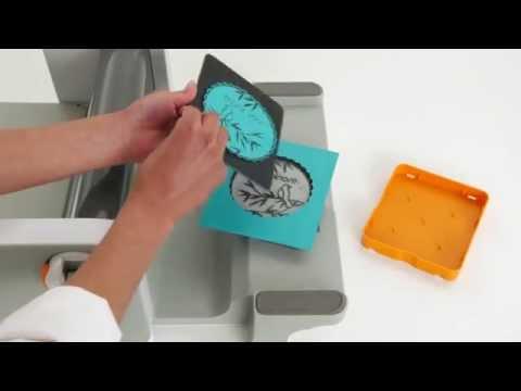 Fiskars Fuse Creativity System®