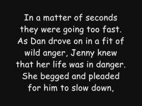 xXx..Jenny