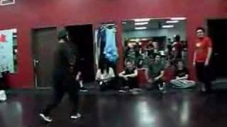 Dee vs Ling / Dalki pre BTL5