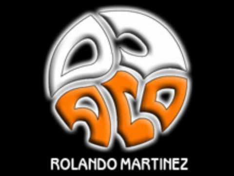 MEZCLA DE LOS 90´S  - DJACO ROLANDO MARTINEZ