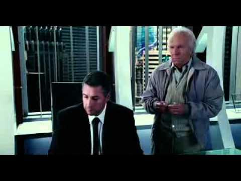 Click (2006) - Father Scene
