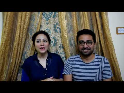 Pakistani React to Raazi' Official Trailer | Alia Bhatt, Vicky Kaushal | Directed by Meghna Gulzar . thumbnail