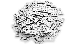 Англійська мова - Vsauce українською