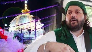 Download Lagu Garib Nawaz Best Qawwali | Khwaja Ka Malang | Ustad Chand Qadri | Ajmer Urs 2019 | ख्वाजा गरीब नवाज़</b> Mp3