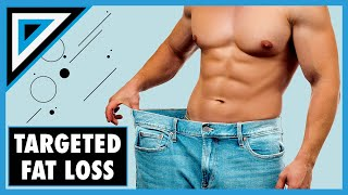 Lose Belly Fat Fast - Is It Possible?   (How to Burn Fat, the TRUTH!)