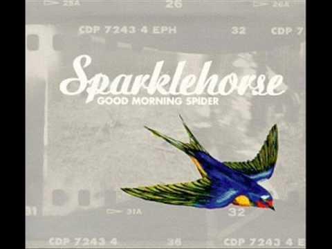 Sparklehorse - Cruel Sun