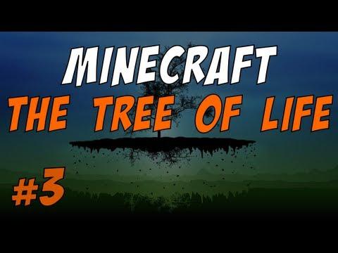The Tree of Life: В поисках легендарного Древа жизни — Часть 3