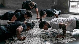 1 REP = $1 DOLLAR (Thenx Team Challenge)