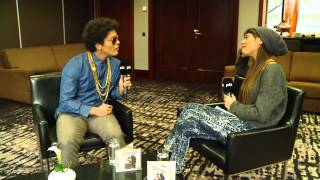 Download Lagu Joiz - Bruno Mars Part 2 Gratis STAFABAND