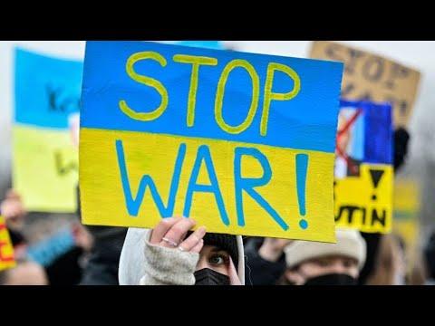 9000 ЛОВКОСТИ И КРИТ 3 МИЛЛИОНА - ФАНТОМКА / Phantom Assassin в Guarding Athena Dota 2 ПАТЧ 7.05