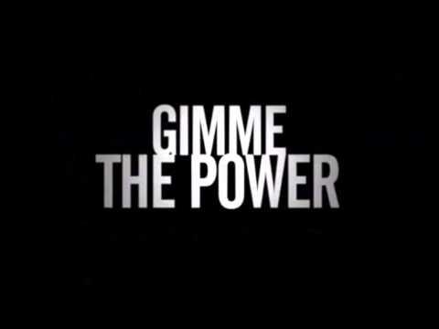 Molotov - Dame El Poder