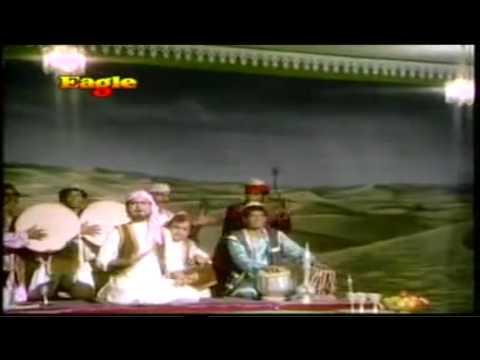 Do Ghut Pila De.mpg - Hd video