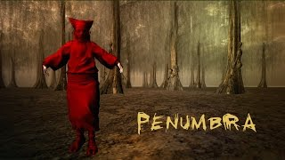 "Penumbra ""opening at Berg by Nordan Art"""