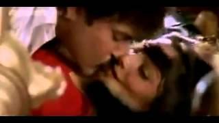 Priyanka Trivedi hot 2