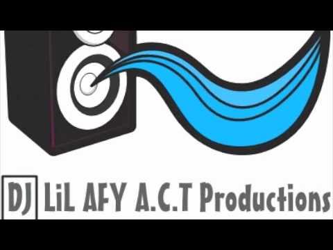 GORI HAI KALAIYAN REMIX BY DJ LIL AFY
