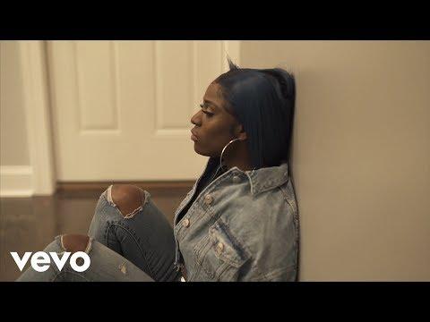 Rocky - OT (Official Music Video)