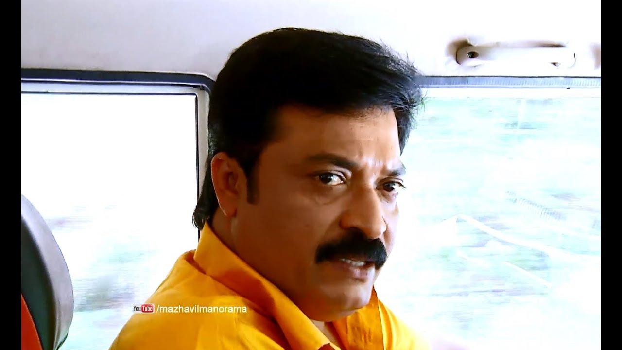 Krishnatulasi   Raju gets new plan against Krishna    Mazhavil Manorama