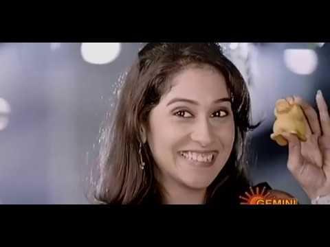 Cheliya  -  Sms (telugu Video Song) Regina Cassandra And Sudheer video
