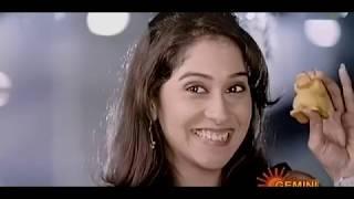 SMS - Cheliya  -  SMS (Telugu Video Song) Regina Cassandra and Sudheer