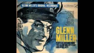 Glenn Miller - Smoke Gets in Your Eyes