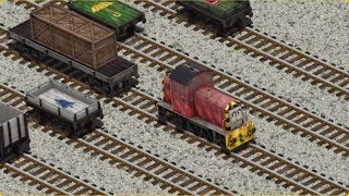 Baby Video Thomas And Friends - Best Games For All Kids - Thomas & Friends