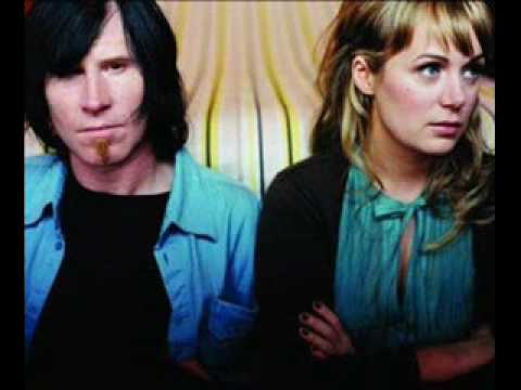 (Do you wanna) Come walk with me? - Mark Lanegan & Isobel Campbell
