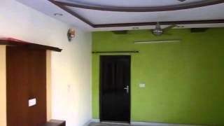 2 Bedroom's fully Furnished Flat Available in Janakpuri, New Delhi, For Rent 25000/month only