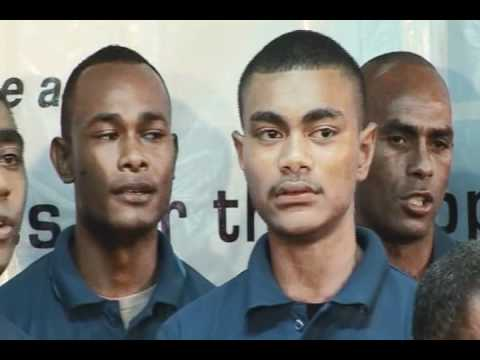 Drodrolagi Kei Nautosolo - Waimanuwata video