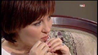 Елена Ксенофонтова. Мой герой
