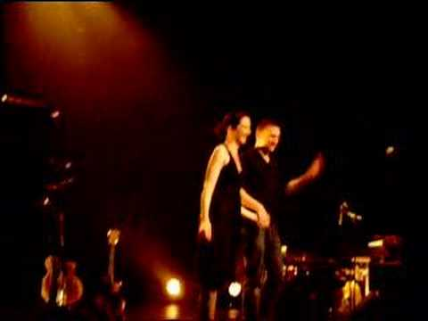 Claire Diterzi - La Musique Adoucit Les Moeurs