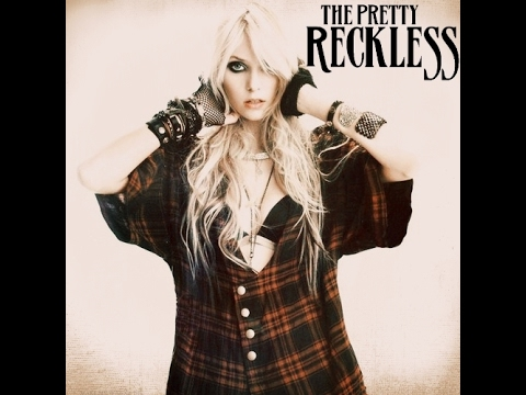 How To Play You By The Pretty Reckless On Guitar video