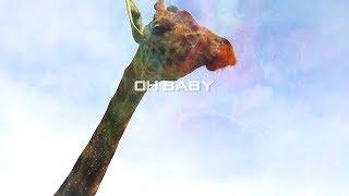 William Polanco - Oh Baby