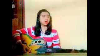 Aashiqui 2 - Hindi Song : Sun Rahaa Hai Na Tu ( Video Cover ) - Aashiqui 2 Movie