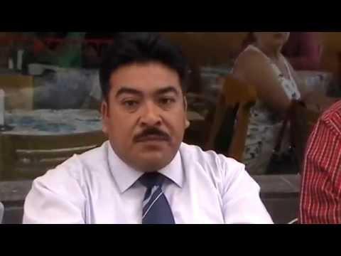 PRESENTAN REPORTE DELICTIVO DE TEHUACAN