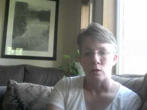 Nursing Home Activities Director Nursing Home Activity Director