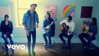 Download Lagu Imagine Dragons - It's Time (Acoustic From The Occidental Saloon) Gratis STAFABAND