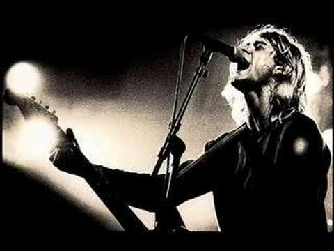 Nirvana Forever - Seasons in the sun