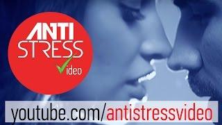 Клип Artik - Сладкий сон ft. Asti