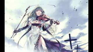 Nightcore - Roundtable Rival (Lindsey Stirling)